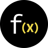 f(x) Coin