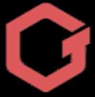 Gatechain Token-GT