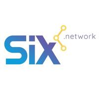 SIX Network