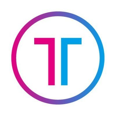 TimeCoinPotocol
