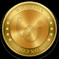 WONCOIN