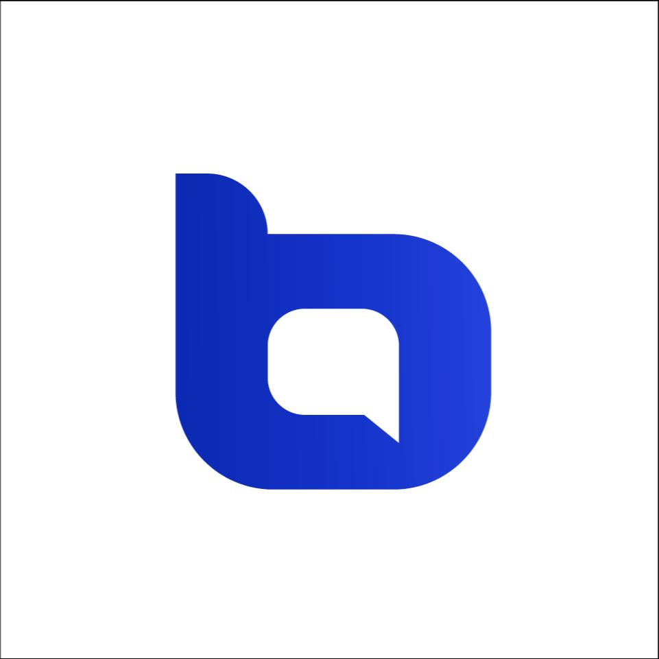 Bixin(币信)