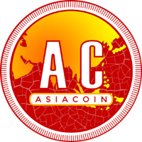 AsiaCoin-ACT