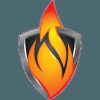 BlazeCoin-BLZ