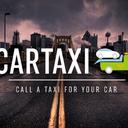 CarTaxi Token