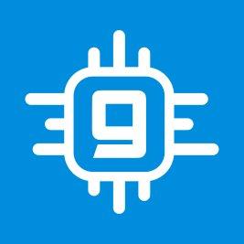 GINcoin
