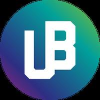 Unibright-UBT