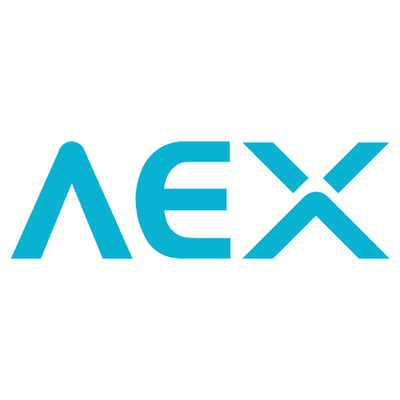 安银(AEX)