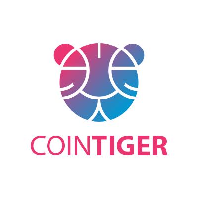 币虎(CoinTiger)