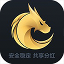 DragonEX - 龙网