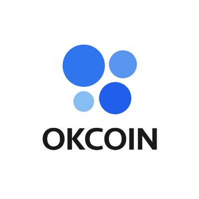 okcoin-intl