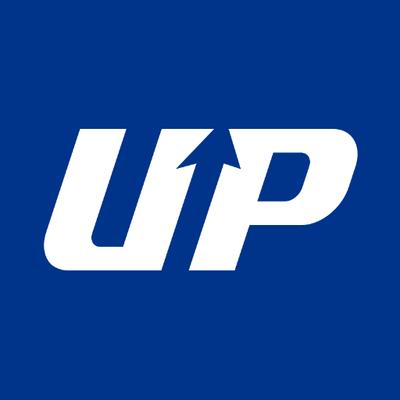 UPbit